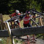Iron Bike Race Einsiedeln 2018