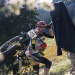Iron Bike Race Einsiedeln 2018 Francois 442