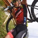 Iron Bike Race Einsiedeln 2019 Konny