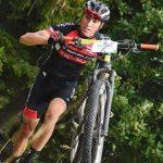 Iron Bike Race Einsiedeln 2019 Michael