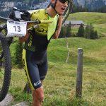 Iron Bike Race Einsiedeln 2019 nr 13