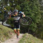 Iron Bike Race Einsiedeln 2019