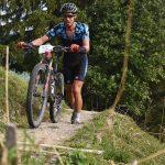 Iron Bike Race Einsiedeln 2019 487