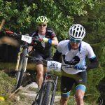 Iron Bike Race Einsiedeln 2019 Norbert Silvan