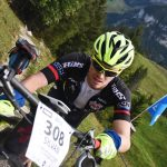 Iron Bike Race Einsiedeln 2019 Silvan 308