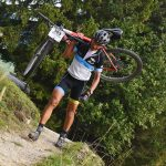 Iron Bike Race Einsiedeln 2019 Hansjürg 303