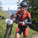 Iron Bike Race Einsiedeln 2019 Patrick 321