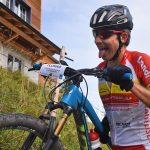 Iron Bike Race Einsiedeln 2019 Florian