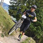 Iron Bike Race Einsiedeln 2019 Patrick
