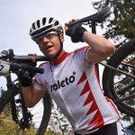 Iron Bike Race Einsiedeln 2019 Christian 317 roleto