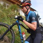 Iron Bike Race Einsiedeln 2019 Simon