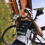 Iron Bike Race Einsiedeln 2019 466