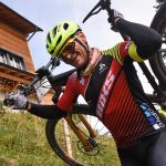 Iron Bike Race Einsiedeln 313