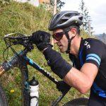 Iron Bike Race Einsiedeln 2019 Hans