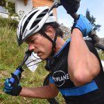 Iron Bike Race Einsiedeln 465