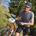 Iron Bike Race Einsiedeln 2019 Valere