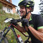 Iron Bike Race Einsiedeln 2019 Stéphane 325