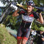 Iron Bike Race Einsiedeln 2019 468