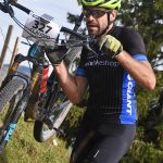 Iron Bike Race Einsiedeln 2019 Claudio 327
