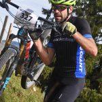 Iron Bike Race Einsiedeln 2019 Claudio 327