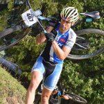 Iron Bike Race Einsiedeln 2019 467 Martin