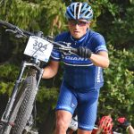 Iron Bike Race Einsiedeln 2019 Patric