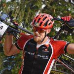 Iron Bike Race Einsiedeln 2019 Kevin
