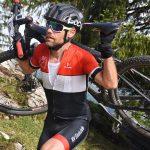 Iron Bike Race Einsiedeln Thomas 2019