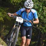 Iron Bike Race Einsiedeln 2019 Lukas