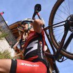 Iron Bike Race Einsiedeln 470
