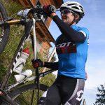Iron Bike Race Einsiedeln Stefan