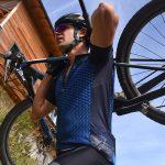 Iron Bike Race Einsiedeln 485