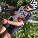 Iron Bike Race Einsiedeln 328