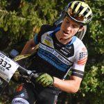 Iron Bike Race Einsiedeln Jan