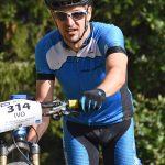 Iron Bike Race Einsiedeln Ivo