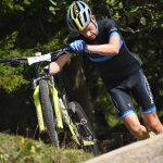 Iron Bike Race Einsiedeln Peter 333