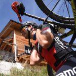 Iron Bike Race Einsiedeln 500