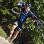 Iron Bike Race Einsiedeln Fabian