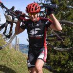 Iron Bike Race Einsiedeln Guido