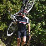 Iron Bike Race Einsiedeln Philipp