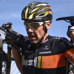 Iron Bike Race Einsiedeln Peter