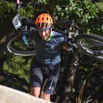 Iron Bike Race Einsiedeln 2019 Silvan