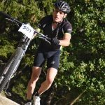 Iron Bike Race Einsiedeln 2019 501
