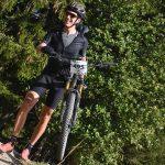 Iron Bike Race Einsiedeln 2019 495