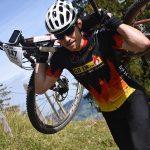Iron Bike Race Einsiedeln 2019 Philipp 347