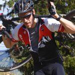 Iron Bike Race Einsiedeln 2019 Alexander 367