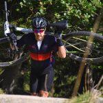 Iron Bike Race Einsiedeln 2019 423