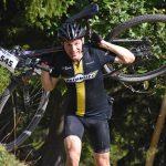 Iron Bike Race Einsiedeln 2019 545