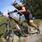 Iron Bike Race Einsiedeln 2019 510