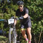 Iron Bike Race Einsiedeln 2019 Simon 424